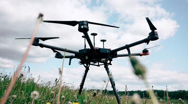 Второй Всероссийский конкурс по проектированию и конструированию беспилотных летательных аппаратов «Аэрохакатон»