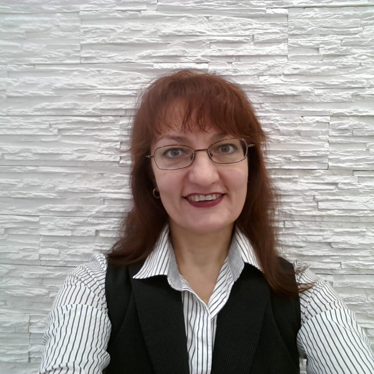 Биктимирова Наиля Ильдусьевна