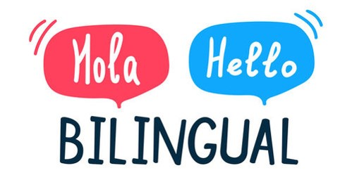 билингвальный конкурса «LinguaStars (ЛингваСтарз)»