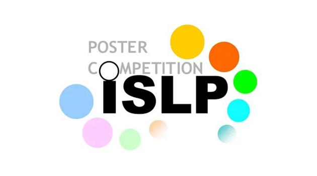 ISLP Конкурс статистических постеров