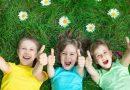 Специфика летних краткосрочных программ