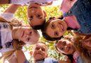 Опыт реализации онлайн-курсов для школьников по окружающему миру