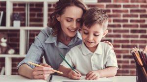 дополнительное образование детей, дополнительное образование, Воспитательный потенциал, воспитательная модель, дополнительная общеобразовательная программа, современное дополнительное образование