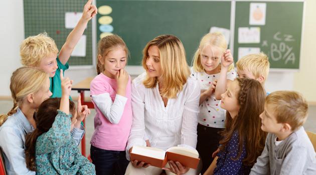 Специфика внеурочной деятельности и дополнительного образования